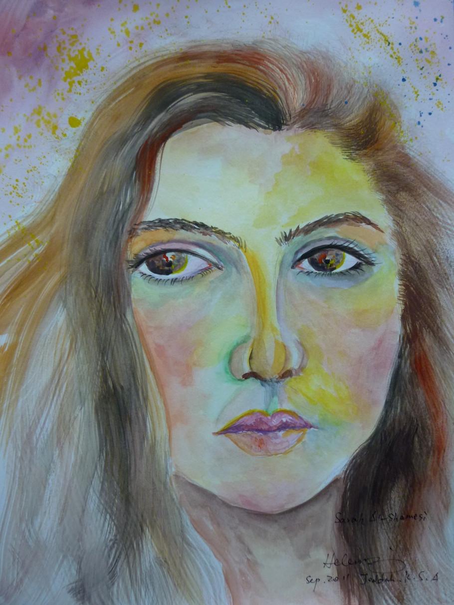 DP11 art student Sarah Al-Shemesi_edited