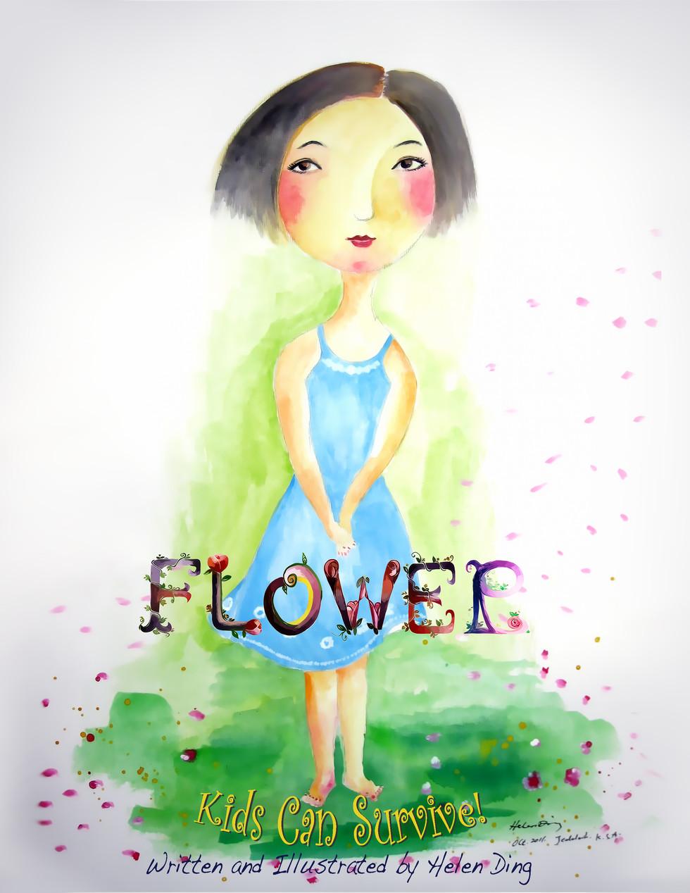 FLOWER_FRONT_COVER.jpg