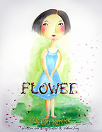 FLOWERCOVER8.5X11cartooned.jpg