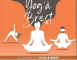 yoga brest.png