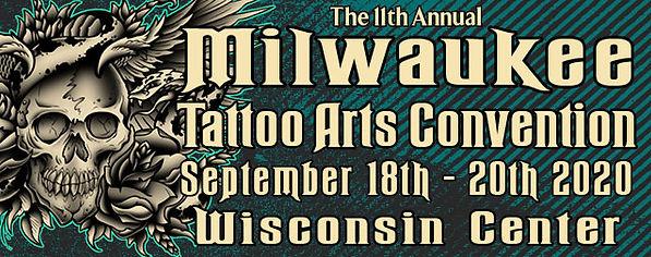 Milwaukee-Banner (1).jpg