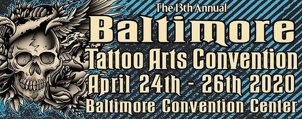 Baltimore-Banner.jpg