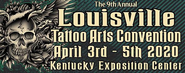 Louisville-Banner.jpg