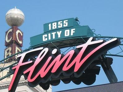 Flint sign.jpg