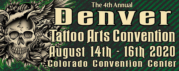 Denver-Banner.jpg