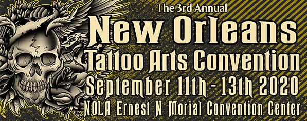 New-Orleans-Banner.jpg