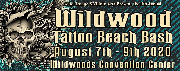 Wildwood-Banner.jpg