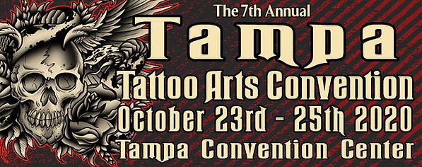 Tampa-Banner (1).jpg
