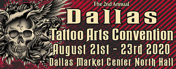 Dallas-Banner.jpg