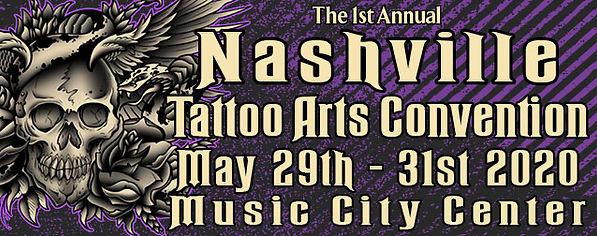 Nashville-Banner.jpg