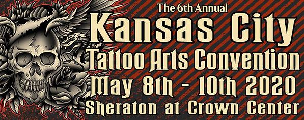 Kansas-City-Banner.jpg