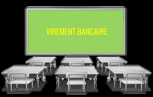 VIREMENT BANCAIRE.png