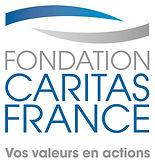 logo-fcf.jpg