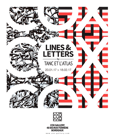 Visuel Expo Lines&Letters.png