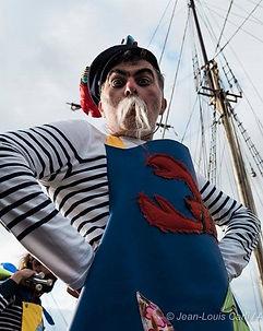Le Capitaine Jacques Vabre .jpg