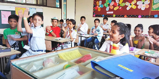 Class Room Activities.jpg