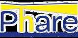 logo-phare-baseline.png