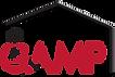 cropped-GAMP_Logo_Noir-e1568547373632.pn