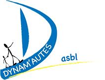 logo Dynam'Autes.png