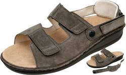 Ortopedická obuv pánská