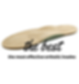 orthotic insoles prague