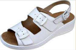 Ortopedická obuv dámská