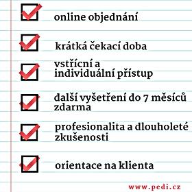 pedi PLUSY (1)_edited_edited.png