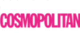 Cosmopolitan-logo-high-res_0-1.jpg
