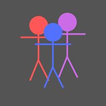 Untitled design-2.png
