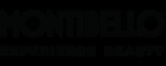 montibello-logo.png