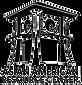 AARC vertical logo transparent.png