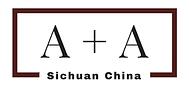 A+A Sichuan China.png