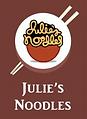Julie's Noodles.png