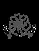 Austin Moonflower Performing Arts Group logo