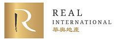 RealInternational.jpg
