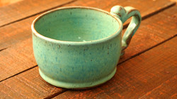 Cheri's Mug