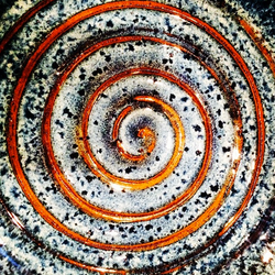 Swirls - Enjoy the ride
