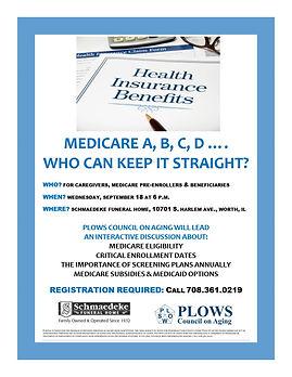 Final Medicare A B C D Flyer 9.9.191.jpg
