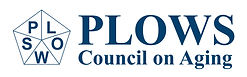 New Plows Logo.jpg