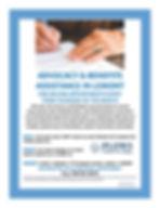 FINAL Lemont Advocacy Sessions Flyer 9.1