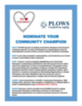 Community Champions Nominee Flyer189011.