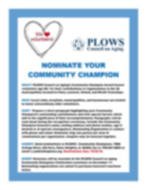 Community Champions Nominee Flyer189011.