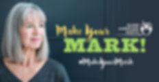 Make Your Mark.jpg