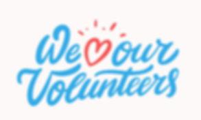 love volunteers.JPG