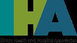 IHA logo.png