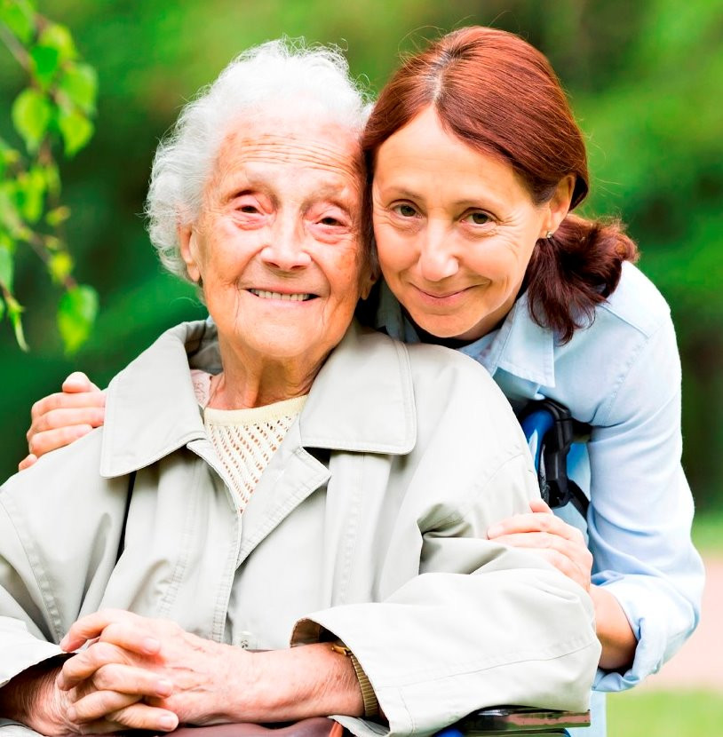 Best And Safest Online Dating Site For Seniors