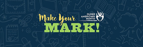 OAM Make Your Mark.jpg
