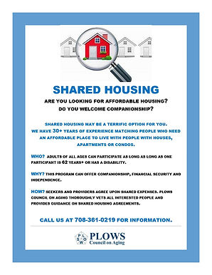 FINAL Shared housing seekers 6.17.19[162