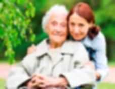 How-To-Achieve-Benefits-For-Senior-Citiz