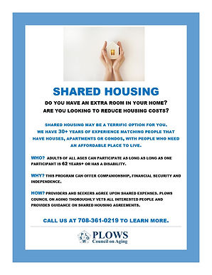 FINAL Shared housing providers 6.17.19[1